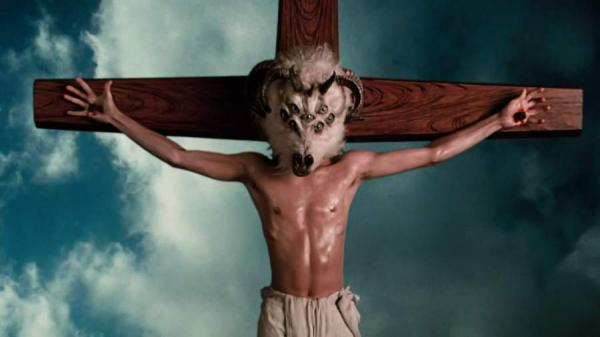 Altered States (1980) – kultalt.com