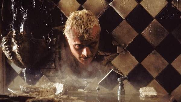 Blade Runner kultalt.com  e1494008693196