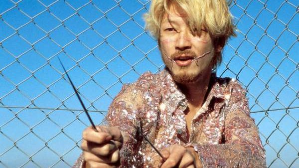Ichi The Killer 2002 Koroshiya Ichi – Takashi Miike kultalt.com  e1494020857847
