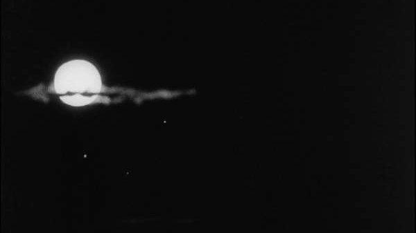 Un Chien Andalou 1929 Luis Buñuel kultalt.com  e1494020936638