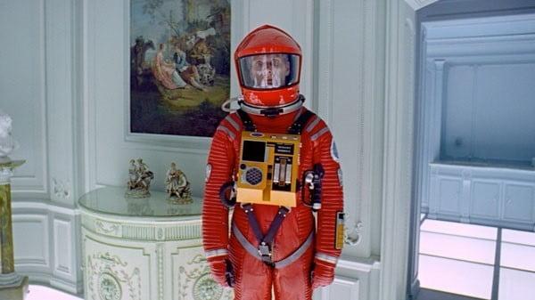 2001 A Space Odyssey kultalt.com