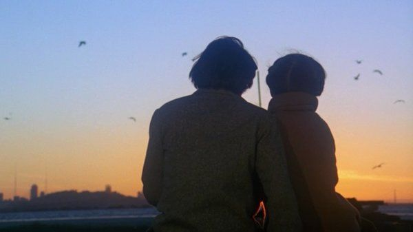 Harold and Maude 3 – kultalt.com