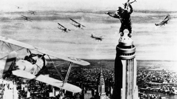 King Kong 3 kultalt.com