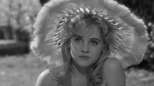 Lolita 3 kultalt.com