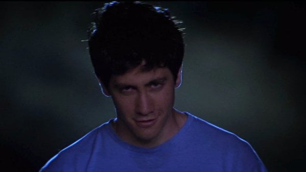 Donnie Darko – kultalt.com 2