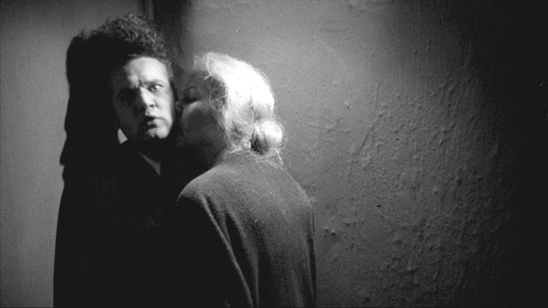 Eraserhead kultalt.com 1