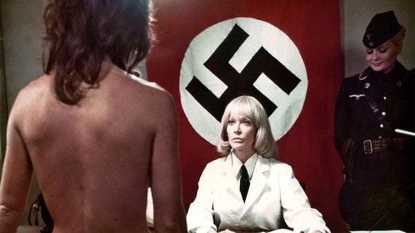 Nazispolitation Filmleri Listesi kultalt.com