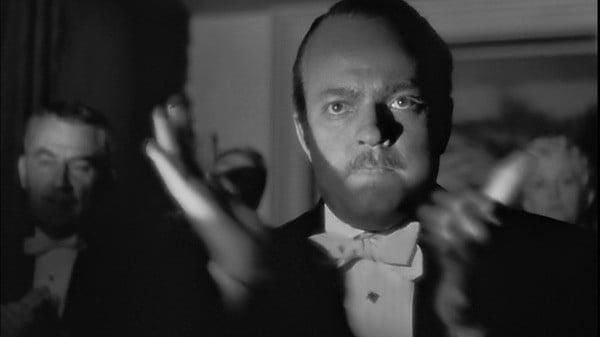 Citizen Kane kultalt.com 1