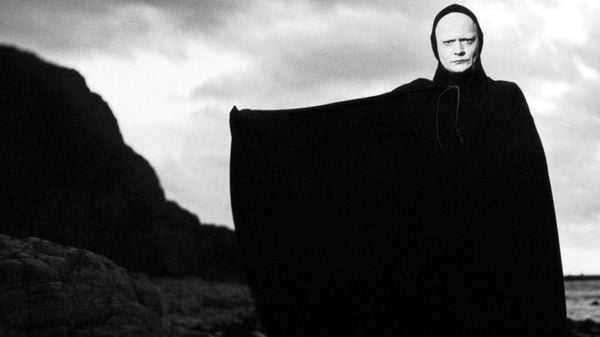 The Seventh Seal kultalt.com 1