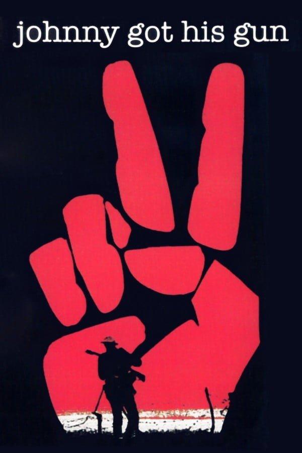 Johnny Got His Gun (1971) - Dalton Trumbo