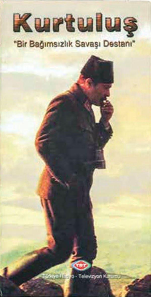 Kurtuluş (1994) - Ziya Öztan