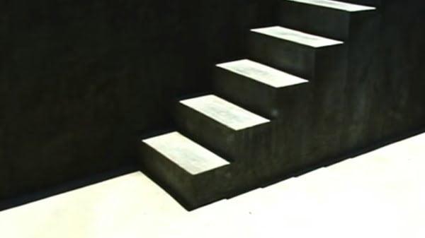 Steps kultalt.com