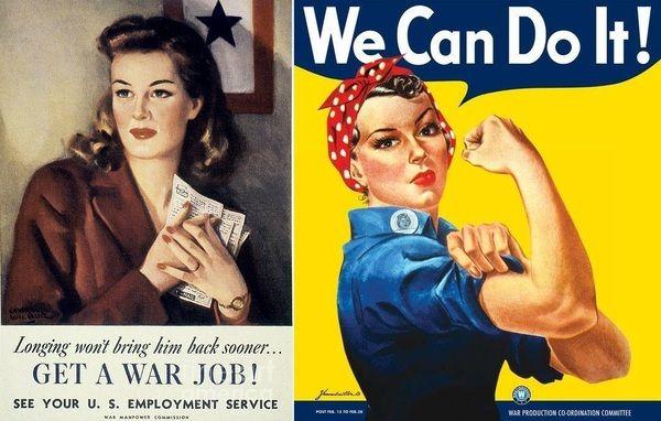 Amerikan Kadını kultalt.com