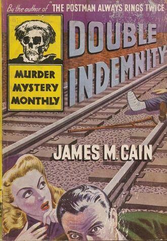 Double Indemnity kultalt.com 1