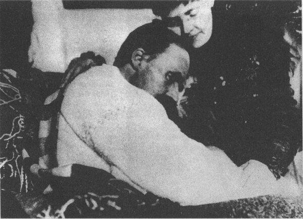 Nietzsche kultalt.com