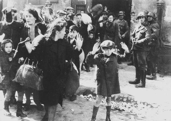 holocaust kultalt.com