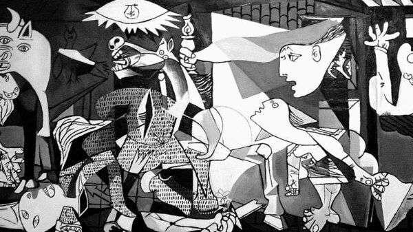 Guernica kultalt.com