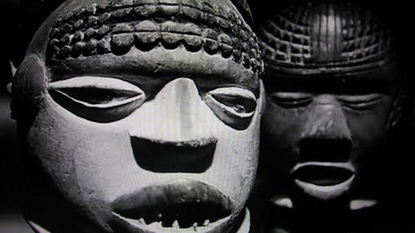 Statues also Die kultalt.com