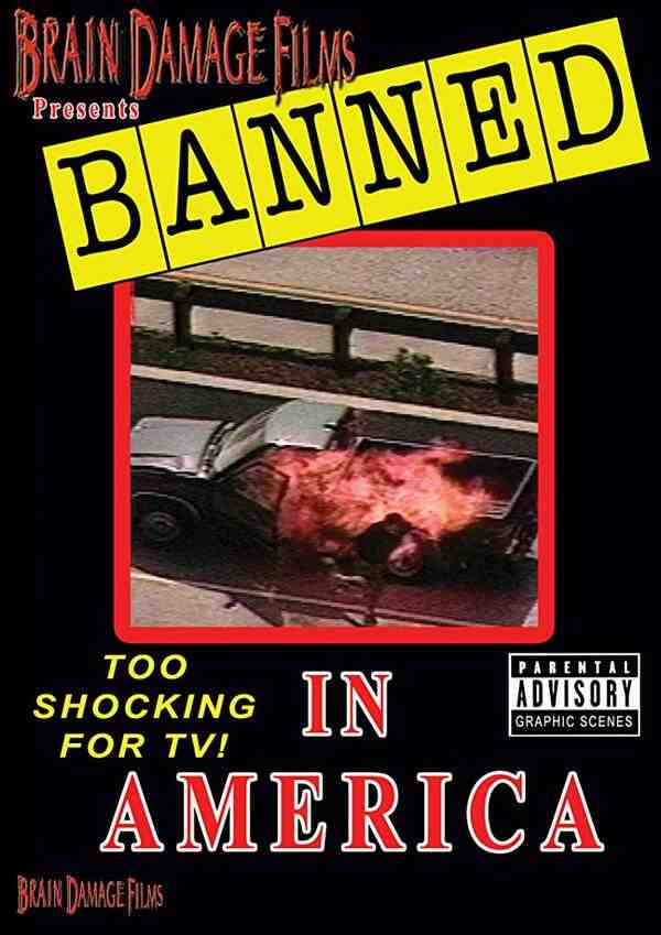 Banned! In America (1998)