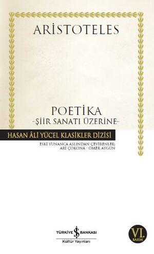 Poetika kultalt.com