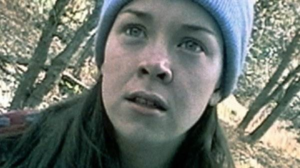 The-Blair-Witch-Project-kultalt.com