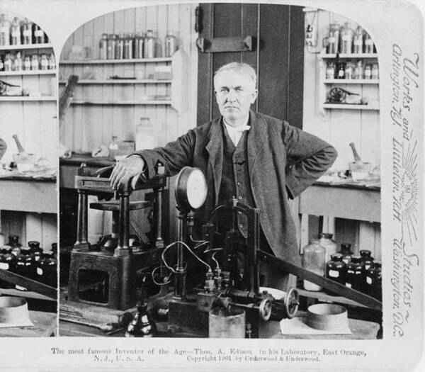 Edison-kultalt.com