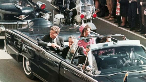 Zapruder-Film-of-Kennedy-Assassination-