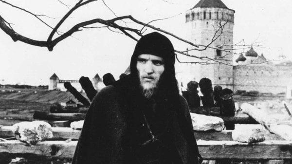 Andrei-Rublev-kultalt.com