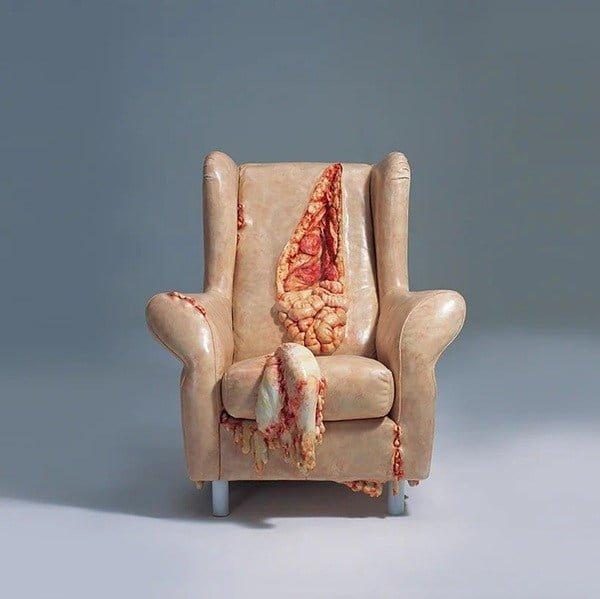 Cao-Hui-Gutsy-Flesh-Sculpture-kultalt.com
