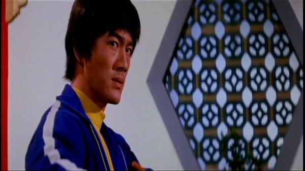 Goodbye-Bruce-Lee-kultalt.com-kultalt.com