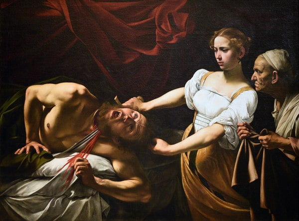 Judith-Beheading-Holofernes-kultalt.com