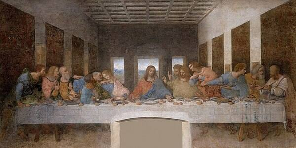 Last-Supper-kultalt.com
