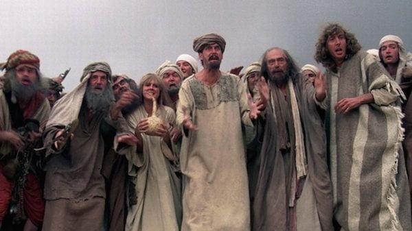 Monty-Pythons-Life-of-Brian-kultalt.com