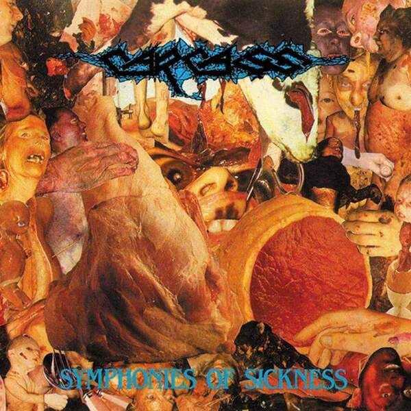 Symphonies-of-Sickness-Carcass-kultalt.com