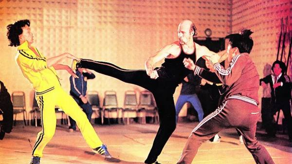 The-Chieh-Boxing-Master-kultalt.com-kultalt.com
