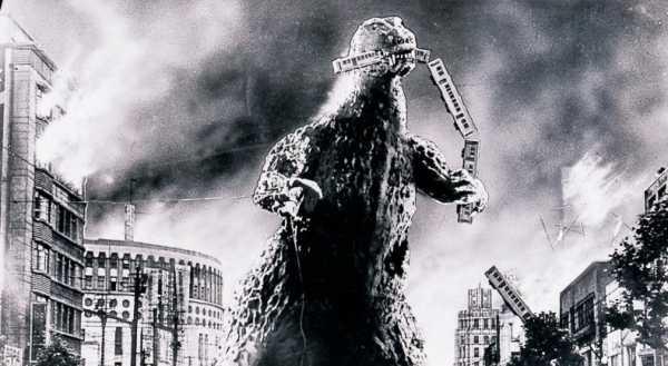 Godzilla-kultalt.com