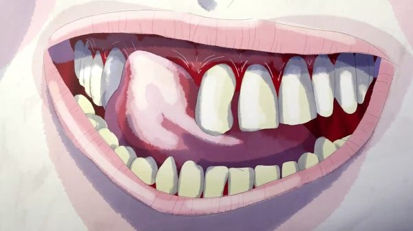 Teeth-kultalt.com