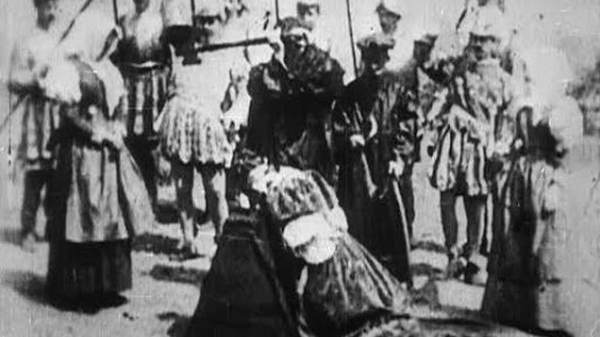 The-Execution-of-Mary-Queen-of-Scots-kultalt.com